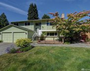 7005 175th St SW, Edmonds image