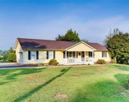 125  Pear Tree Road, Troutman image