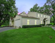 5 Pine Hill Lane, Oak Brook image