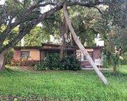 1130 Coral Ridge Drive, Punta Gorda image