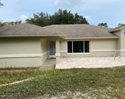 2609 Tiffany Drive, New Smyrna Beach image