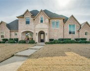 1800 Stillhouse Hollow Drive, Prosper image