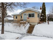 5756 1st Avenue S, Minneapolis image