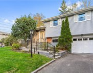 2214 Saw Mill River  Road, Elmsford image