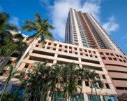 801 S King Street Unit 2701, Honolulu image