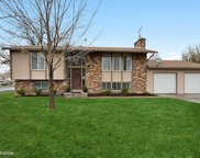 936 W 2600, Clearfield image