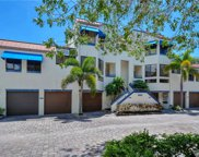 2000 Harbourside Drive Unit 1501, Longboat Key image