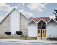 698 10th  Street, Noblesville image