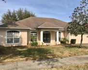 17423 Magnolia View Drive, Clermont image