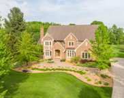 4656 Timber Ridge Dr, Romeo image