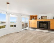 212     Weymouth Street, Cambria image
