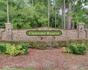 3170 Bright Lake Circle, Leesburg image