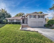 1641 Winchester Drive, Winter Park image
