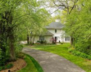 626 Beverly Place, Lake Forest image