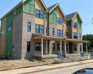 508 20th  Street, Indianapolis image