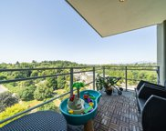 271 Francis Way Unit 1809, New Westminster image