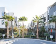 303 Placemark, Irvine image