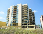 1425 S Ocean Blvd. Unit 4A, North Myrtle Beach image