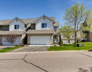 467 Pleasant Court, Chaska image
