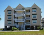5 Jan Street Unit #E, Ocean Isle Beach image
