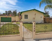 8824 Los Coches Road, Lakeside image