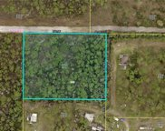 10275 Sharon DR, North Fort Myers image