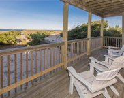 7800 Ocean Front Avenue Unit B, Northeast Virginia Beach image