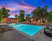 222 W Chino Drive, Palm Springs image