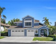 28832     Walnut Grove, Mission Viejo image