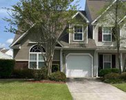 608 Riverward Dr. Unit 608, Myrtle Beach image
