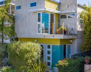 448 31st Street, Manhattan Beach image