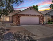 1241 W Rosewood Court, Chandler image