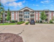 5376 N Kenrick Parke Unit #202, St Louis image