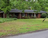 12 Saddle Mountain Rd, Rome image