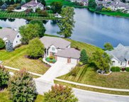 11422 Chestnut Ridge Drive, Fort Wayne image