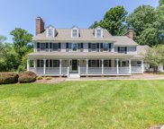 18 FOREST VIEW DR, Chester Twp. image