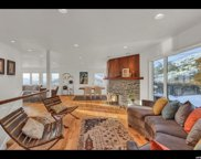 3025 S Plateau Dr, Salt Lake City image