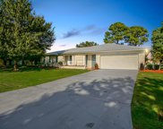 1829 SE Adair Road, Port Saint Lucie image