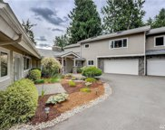 9509 SE 68th St, Mercer Island image