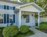 111 Alyssa Lane, Summerville image