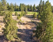 61540 Hosmer Lake, Bend image