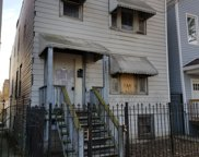 1739 North Drake Avenue, Chicago image