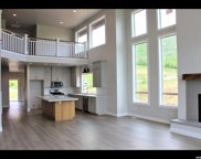 528 Olympic Way Unit 33, Midway image
