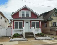 5402 Calvert Ave Ave, Ventnor Heights image