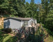 403  Youngs Gap Road, Fletcher image
