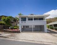 1470 Apona Street, Honolulu image