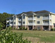 4881 Dahlia Ct. Unit 305, Myrtle Beach image