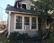840 30th Street, Newport News South image