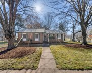 7400 Woodstream  Drive, Charlotte image