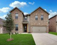 344 Ridgeland Oak Drive, Fort Worth image